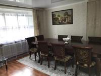 5-комнатный дом, 130 м², 10 сот., Наурыз за 65 млн 〒 в Щучинске