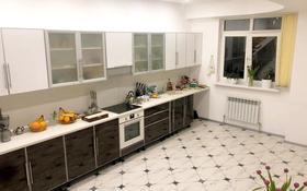 2-комнатная квартира, 62 м², 4/9 этаж посуточно, Камзина 41/1 за 15 000 〒 в Павлодаре