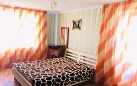 1-комнатная квартира, 34 м², 3/5 этаж посуточно, Шевченко 135/141 — Жансугурова за 4 500 〒 в Талдыкоргане