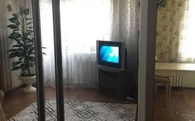 2-комнатная квартира, 50 м², 2/5 этаж посуточно, Найманбаева 153 — Интернациональная за 7 000 〒 в Семее