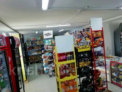 Магазин площадью 100 м², Коктем за 12 млн 〒 в Атырау — фото 3