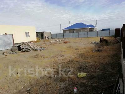 Магазин площадью 100 м², Коктем за 12 млн 〒 в Атырау — фото 4