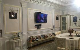4-комнатный дом, 160 м², 4 сот., Мкр Самал-3 2 за 30 млн 〒 в Уральске