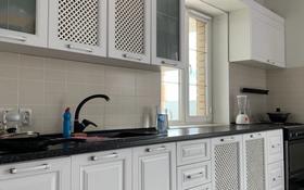 7-комнатный дом, 500 м², 10 сот., Сайгулик 87 за 50 млн 〒 в Актобе