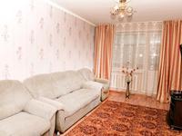 2-комнатная квартира, 53 м², 6/9 этаж посуточно, улица Естая 83 — Назарбаева за 8 000 〒 в Павлодаре