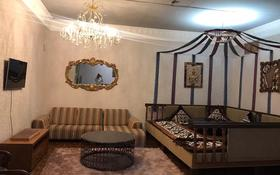 баня сауна за 10 000 〒 в Алматы, Медеуский р-н