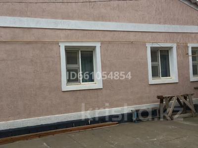 Дача, Мкр Рахат 1 — 8 улица за 20 млн 〒 в Жанаозен