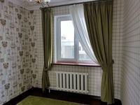 3-комнатная квартира, 80 м², 4/9 этаж помесячно