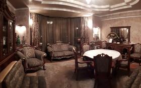 5-комнатная квартира, 190 м², 4/5 этаж, мкр Жетысу-2, Улугбека (Домостроительная) за 60.5 млн 〒 в Алматы, Ауэзовский р-н
