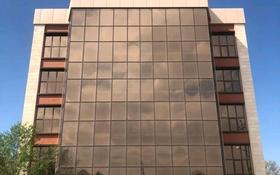Здание, Курмангазы 6А площадью 1350 м² за 8 000 〒 в Атырау