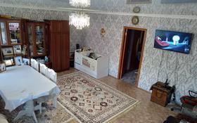 4-комнатный дом, 80 м², 7 сот., Володарского 134 — Толстого за 17 млн 〒 в Павлодаре