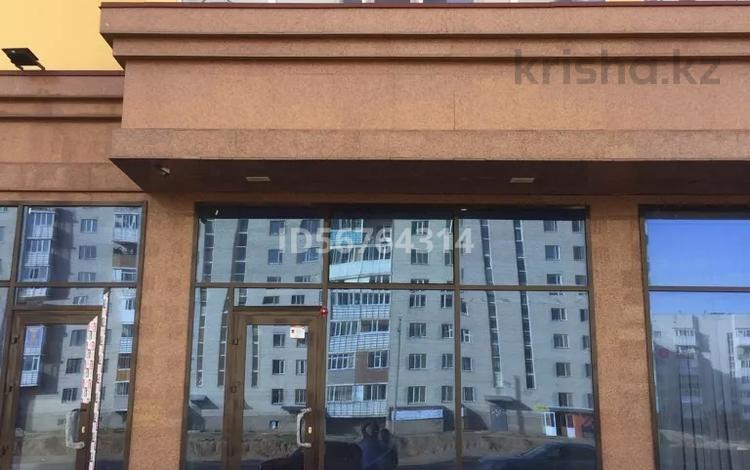 Помещение площадью 45 м², Азербаева 47 — Жургенова за 20 млн 〒 в Нур-Султане (Астана), Алматы р-н