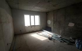 2-комнатная квартира, 58 м², 4/9 этаж, Академик Жарбосынов 71 за 16.9 млн 〒 в Атырау