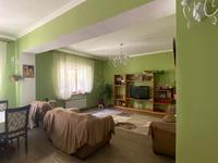 5-комнатный дом помесячно, 233 м², 6 сот.