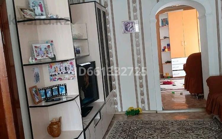 5-комнатный дом, 150 м², 12 сот., 2-й переулок 48 за 12 млн 〒 в Семее