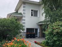 6-комнатный дом, 343 м², 10 сот., Зенгир за 194 млн 〒 в Нур-Султане (Астане)