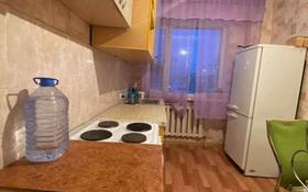 3-комнатная квартира, 71.2 м², 8/11 этаж, Е-10 16 за 24.5 млн 〒 в Нур-Султане (Астана), Есиль р-н