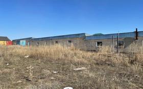 здание для хозяйства за 35 млн 〒 в Уштобе