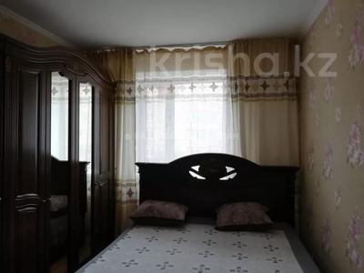 3-комнатная квартира, 62.5 м², 2/5 этаж, Лесная Поляна 4 за 14.3 млн 〒 в Косшы — фото 2