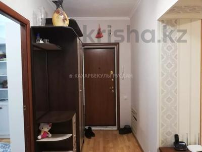 3-комнатная квартира, 62.5 м², 2/5 этаж, Лесная Поляна 4 за 14.3 млн 〒 в Косшы — фото 14