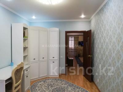 3-комнатная квартира, 62.5 м², 2/5 этаж, Лесная Поляна 4 за 14.3 млн 〒 в Косшы — фото 4
