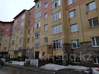 3-комнатная квартира, 62.5 м², 2/5 этаж, Лесная Поляна 4 за 14.3 млн 〒 в Косшы — фото 16