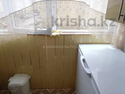 3-комнатная квартира, 62.5 м², 2/5 этаж, Лесная Поляна 4 за 14.3 млн 〒 в Косшы — фото 5