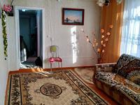 2-комнатный дом, 35 м², 3 сот.