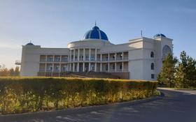 Офис площадью 225 м², Туран 1 за 6 500 〒 в Нур-Султане (Астана), Есиль р-н