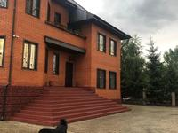 7-комнатный дом, 360 м², 18 сот., Облепиховая 40 за 95 млн 〒 в Павлодаре