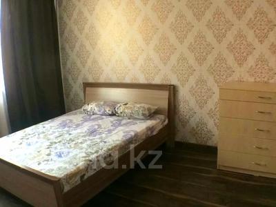 2-комнатная квартира, 70 м², 9/12 этаж посуточно, 17-й мкр 7 за 13 000 〒 в Актау, 17-й мкр