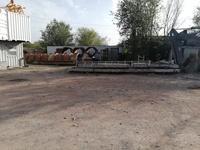 Промбаза 1 га, Сейфуллина за 110 млн 〒 в Капчагае