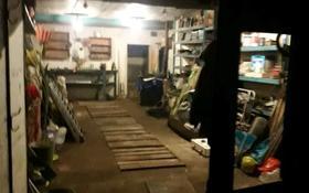 Подземный гараж за 1.8 млн 〒 в Павлодаре