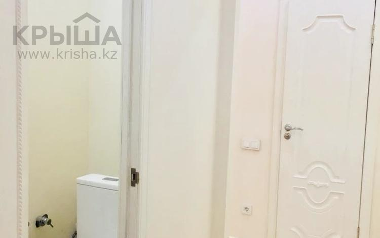 2-комнатная квартира, 38 м², 1/12 этаж, Сатпаева — Туркебаева за 23 млн 〒 в Алматы, Бостандыкский р-н