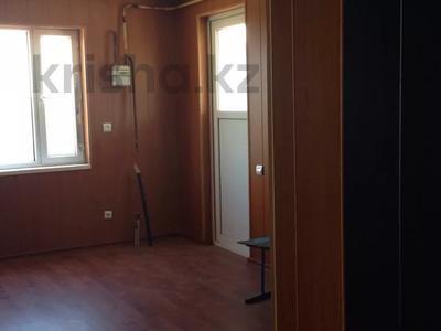3-комнатный дом, 100 м², 10 сот., Курилькино, дачный участок Рыбник за 9 млн 〒 в Атырау — фото 2