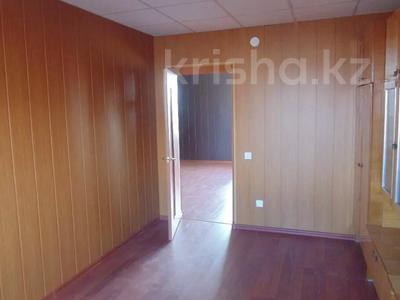 3-комнатный дом, 100 м², 10 сот., Курилькино, дачный участок Рыбник за 9 млн 〒 в Атырау — фото 9