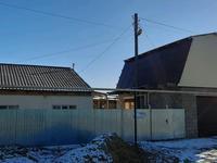 4-комнатный дом, 110 м², 6 сот., Байтерек 43 за 17.5 млн 〒 в Подстепном