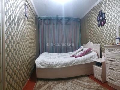2-комнатная квартира, 43 м², 1/5 этаж, проспект Нурсултана Назарбаева 24/1 за 13 млн 〒 в Усть-Каменогорске