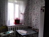 3-комнатный дом, 51 м², 5 сот., Моховая за 7 млн 〒 в Щучинске
