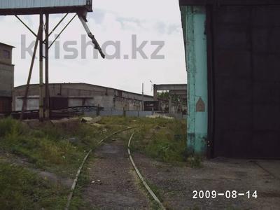 Промбаза 78 соток, Промзона 2 — КБИ за 105 млн 〒 в  — фото 2