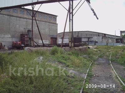 Промбаза 78 соток, Промзона 2 — КБИ за 105 млн 〒 в  — фото 3