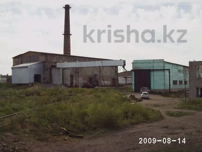 Промбаза 78 соток, Промзона 2 — КБИ за 105 млн 〒 в  — фото 4