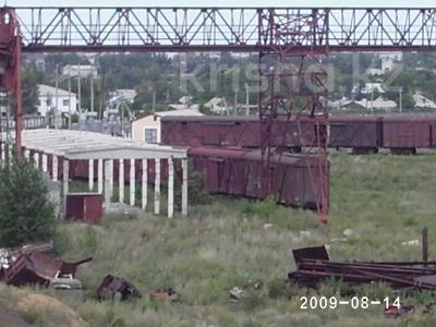 Промбаза 78 соток, Промзона 2 — КБИ за 105 млн 〒 в  — фото 6
