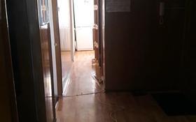 3-комнатная квартира, 65 м², 1/5 этаж, Авангард-4 15 за 18 млн 〒 в Атырау, Авангард-4