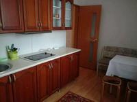3-комнатная квартира, 70 м², 2/3 этаж посуточно