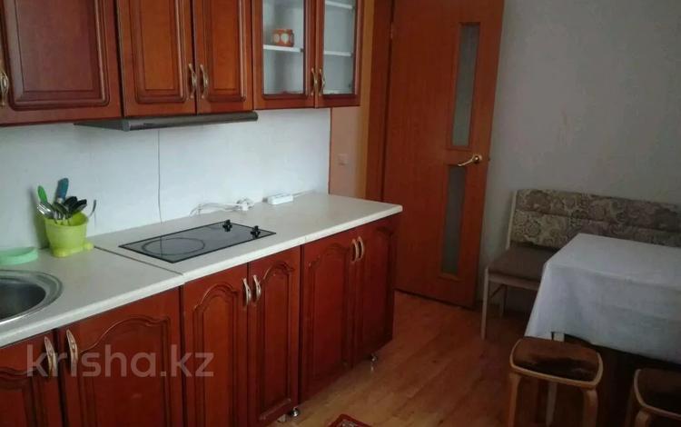 3-комнатная квартира, 70 м², 2/3 этаж посуточно, Новоселова 67 за 7 000 〒 в Экибастузе