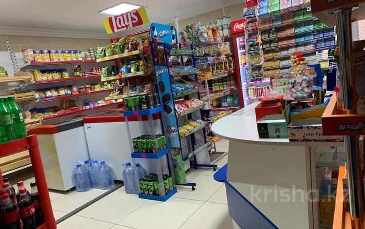 Магазин площадью 68.4 м², Есенберлина за 33.7 млн 〒 в Нур-Султане (Астане), Сарыарка р-н