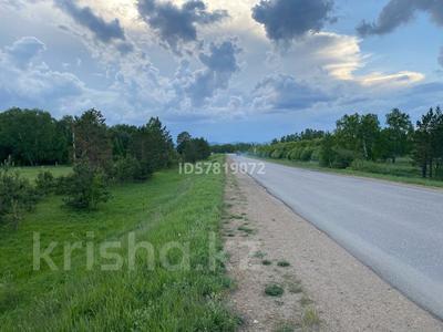 Участок 10 соток, Щучинск за 7 млн 〒 — фото 2