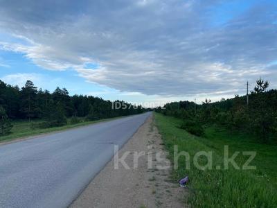 Участок 10 соток, Щучинск за 7 млн 〒 — фото 3