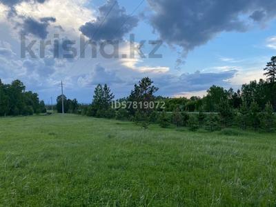 Участок 10 соток, Щучинск за 7 млн 〒 — фото 8